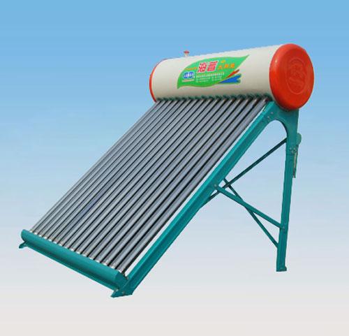 太阳能S6001400